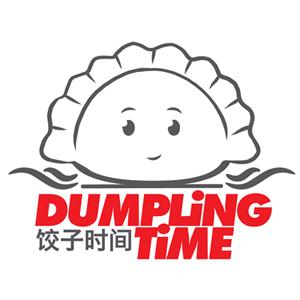 Dumpling Time logo