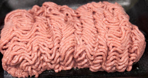 "Jury selection began Wednesday in a defamation case over ABC News' 2012 reports on a South Dakota meat producer's lean, finely textured beef product, which critics dubbed ""pink slime."""