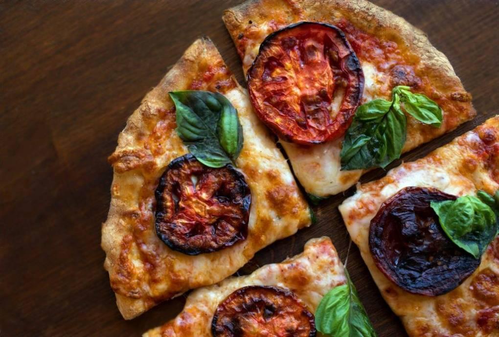 17 Best Cheap Eats in Santa Rosa