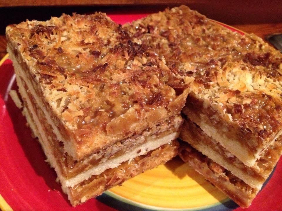 24 Best Breakfast Spots In Sonoma County Bay Area Bites