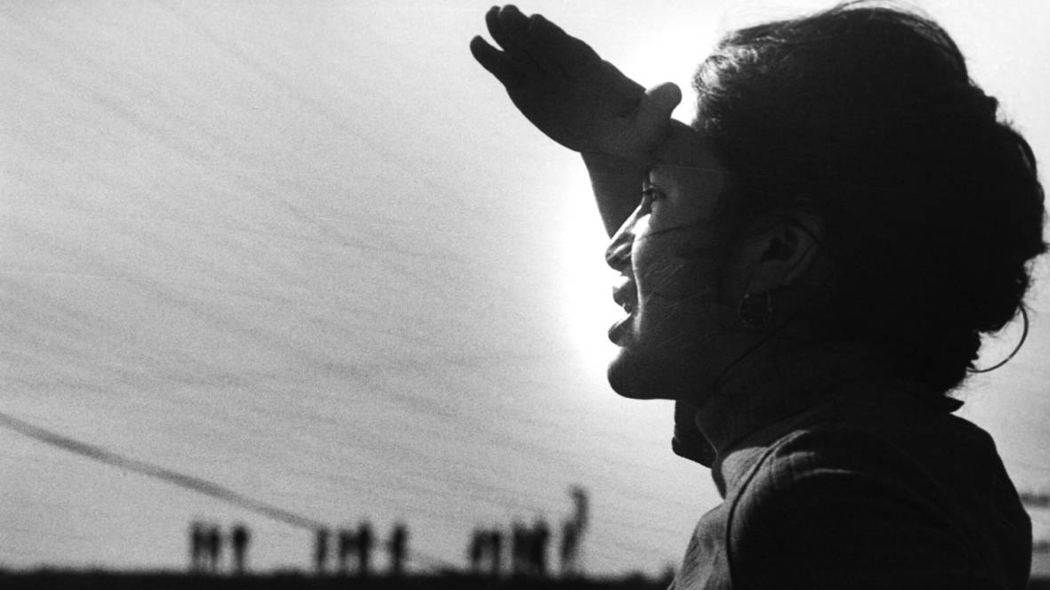 Dolores Huerta: The Civil Rights Icon Who Showed Farmworkers 'Sí Se Puede'