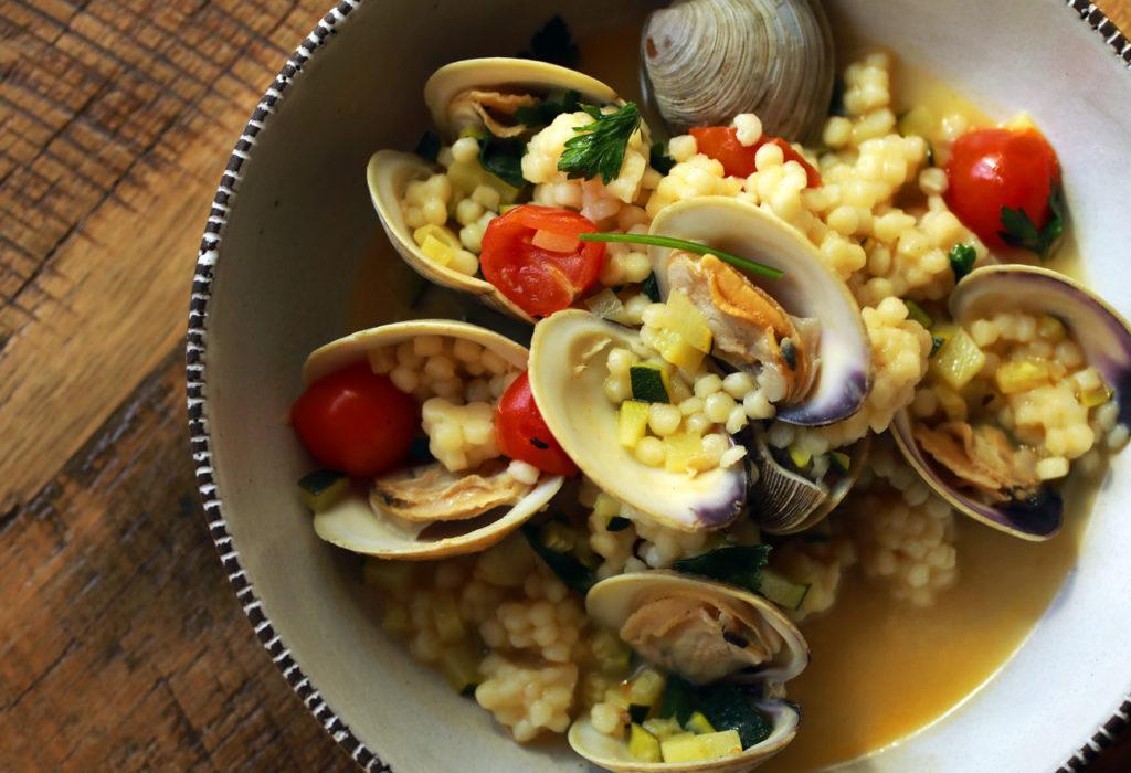 Pinoli Cucina Rustica, Guerneville