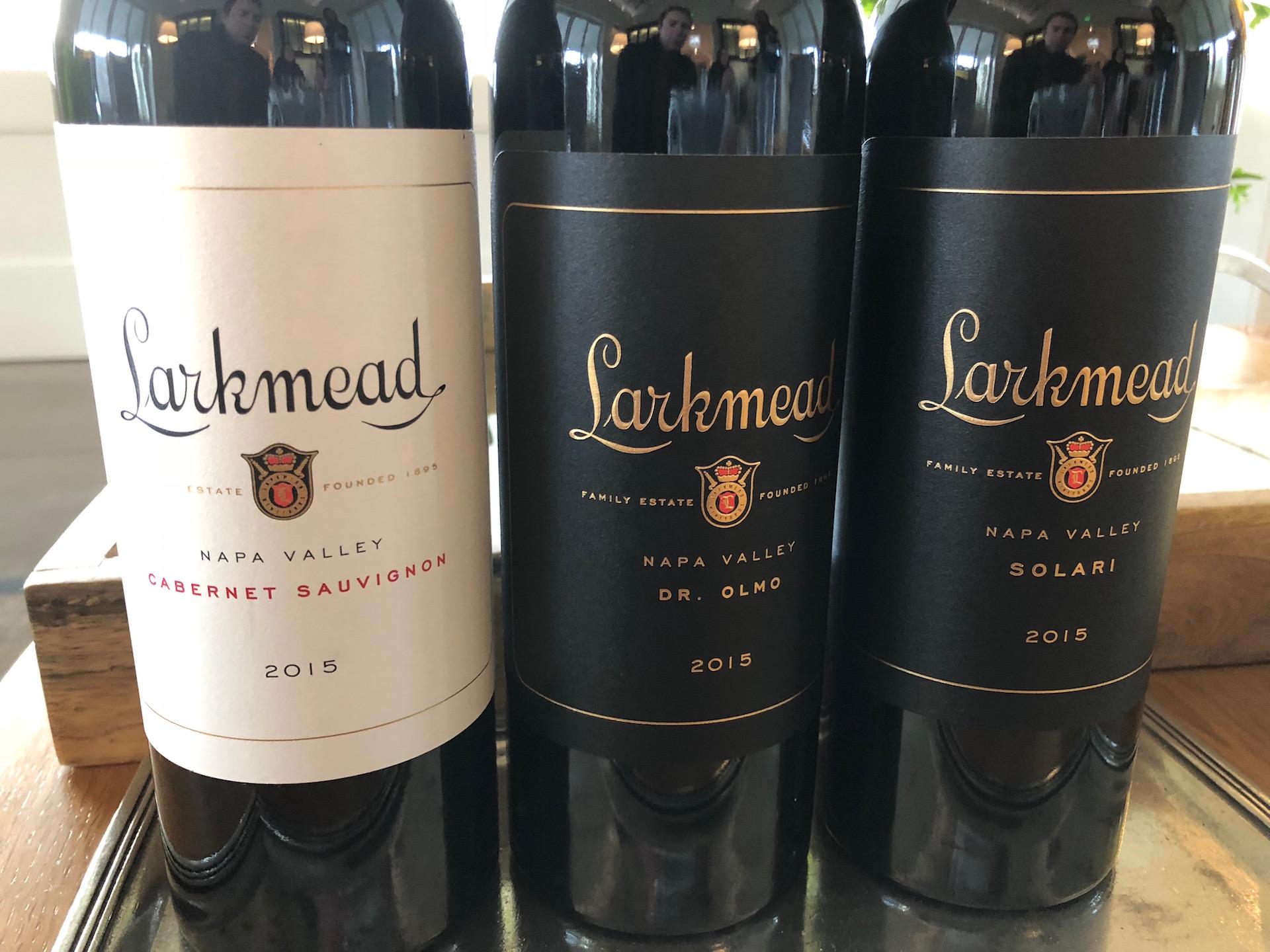 A Northern California Wine Bootcamp Adventure: From Sebastopol to St. Helena