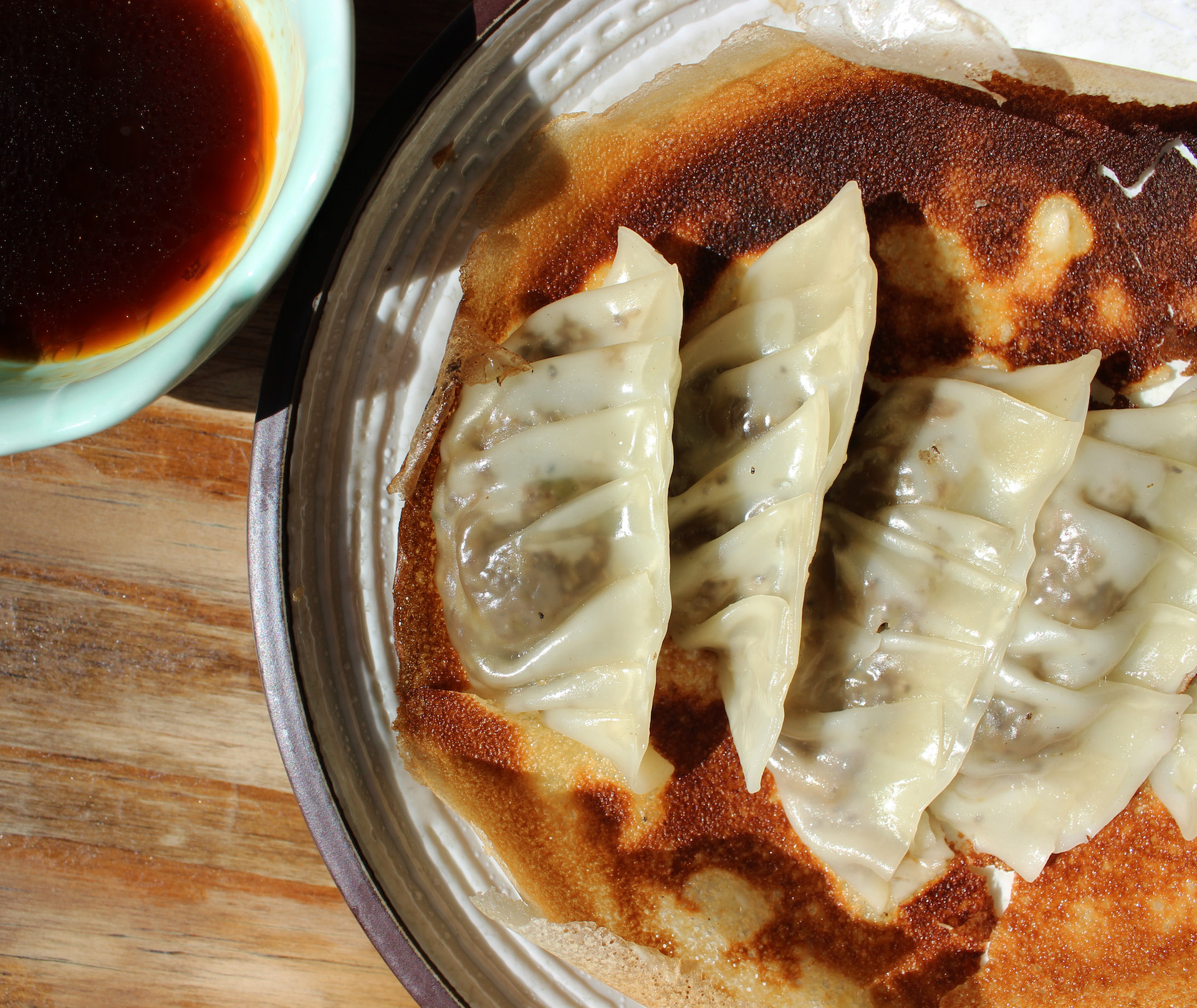 What Is a Dumpling? Here Are 6 Interpretations in San Francisco to Try