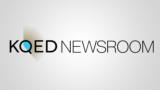 kqed-newsroom