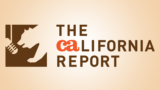the-california-report