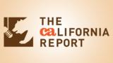 the-california-report