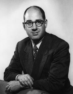 jonathanrice-circa1953