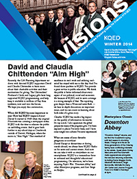 visions-winter2014-cover-200px