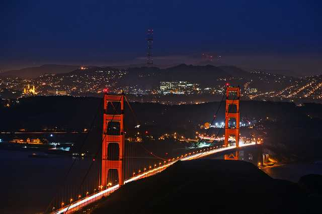 The Cost of Housing Across the Bay Area
