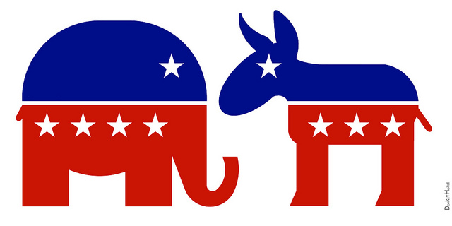 What's the Point of Political Party Platforms?