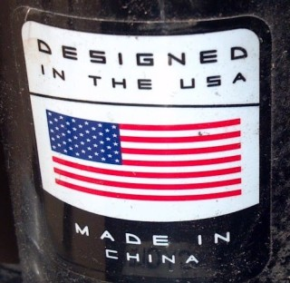 Why America Stopped Making Its Own Clothes | The Lowdown
