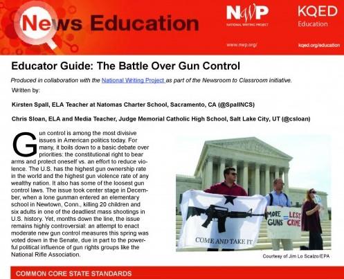 guncontrol_guide_final2_Page_1