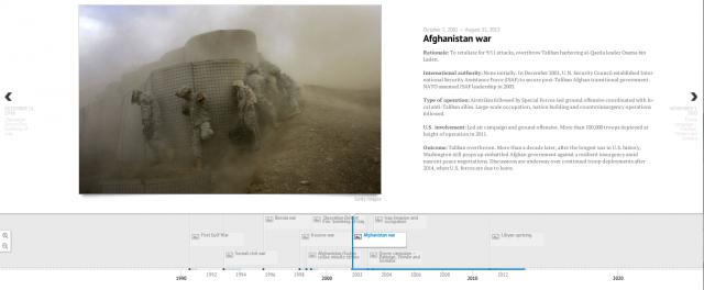 Screen Shot 2013-09-20 at 7.44.52 PM