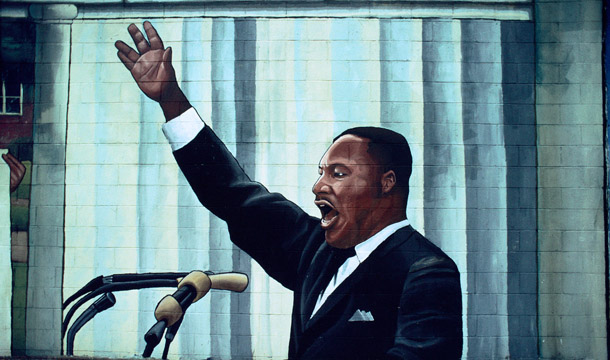 QUIZ: How Much Do You Know about Martin Luther King and the Civil Rights Movement?