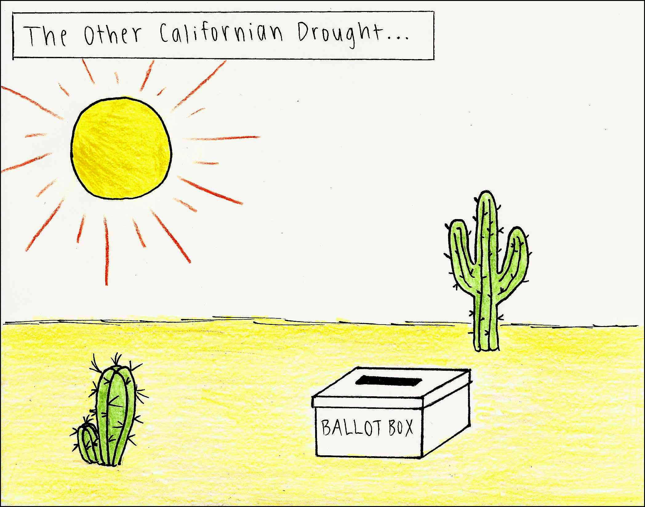 the_other_californian_drought(7)