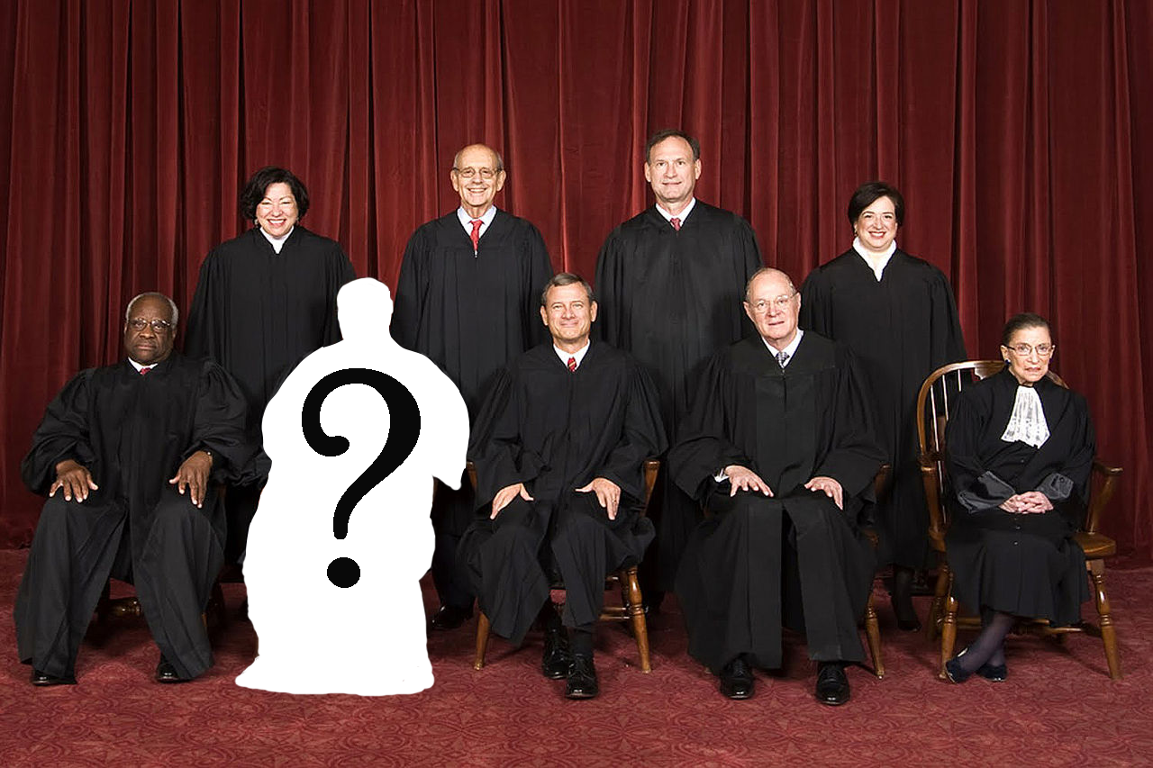 Image result for photos of supreme court justices