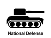 nationaldefense