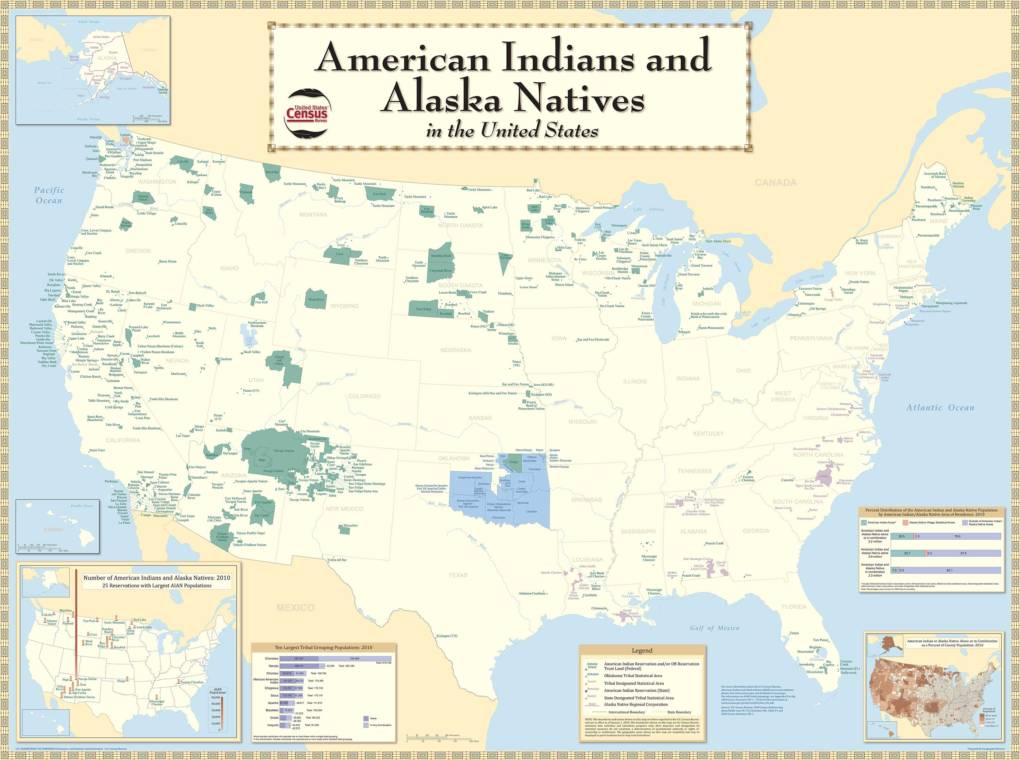 indian-reservations