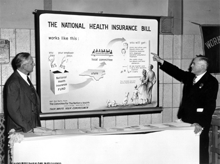 Truman_HealthInsurancePlan_450px