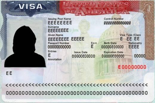 single citizenship wikipedia