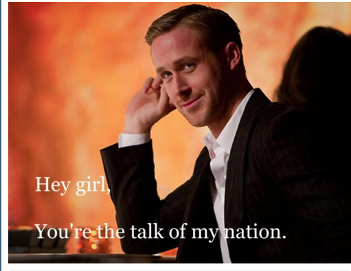 (Credit: NPR Hey Girl Tumblr)