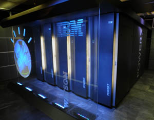 (Courtesy: IBM)