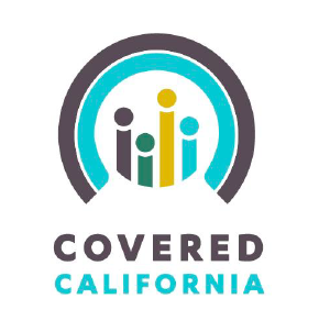 Covered California, will open in October, 2013. It will be the primary individual insurance marketplace. People will be able to buy insurance, which will take effect January 1, 2014.