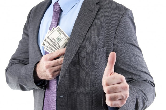 Image result for keep money in your pocket
