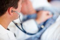 medicareprovider
