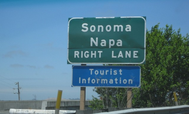Napa has the second highest rate of the disease. (Esparrow1/Flickr)