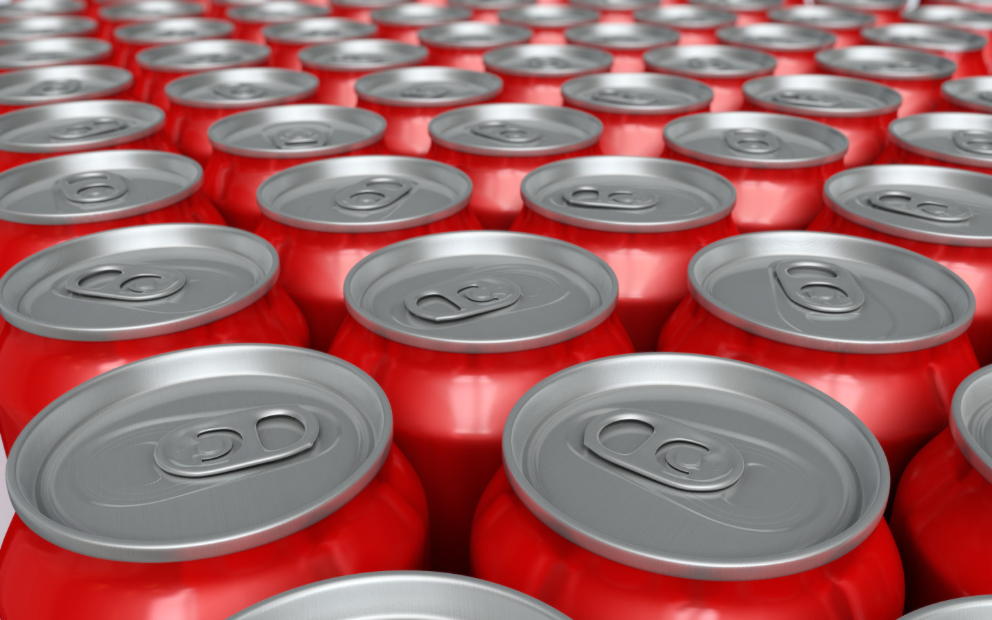 Americans Are Consuming Less Sugar With Decline in Soda Intake