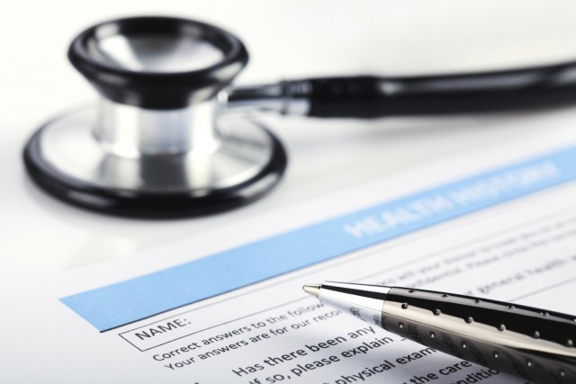 Millions of still Californians remain uninsured, either by choice or immigration status. (Getty Images)