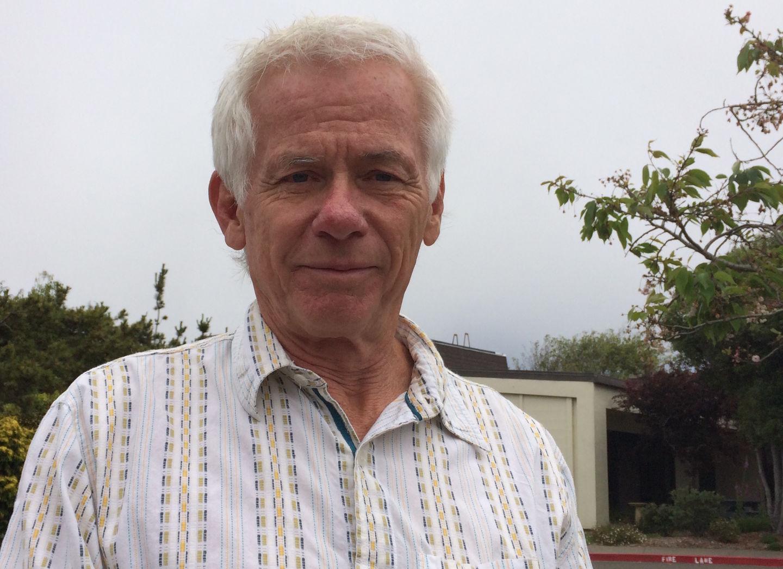 Help Wanted: Last Pediatrician on Mendocino Coast Retires