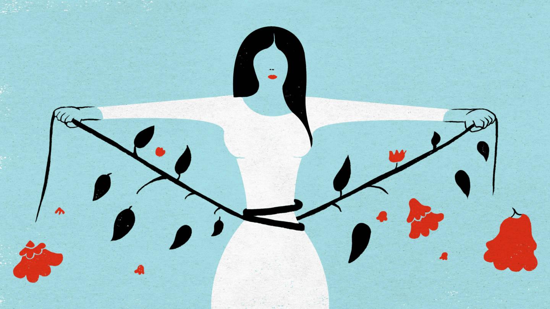 Do Women Need Periods?