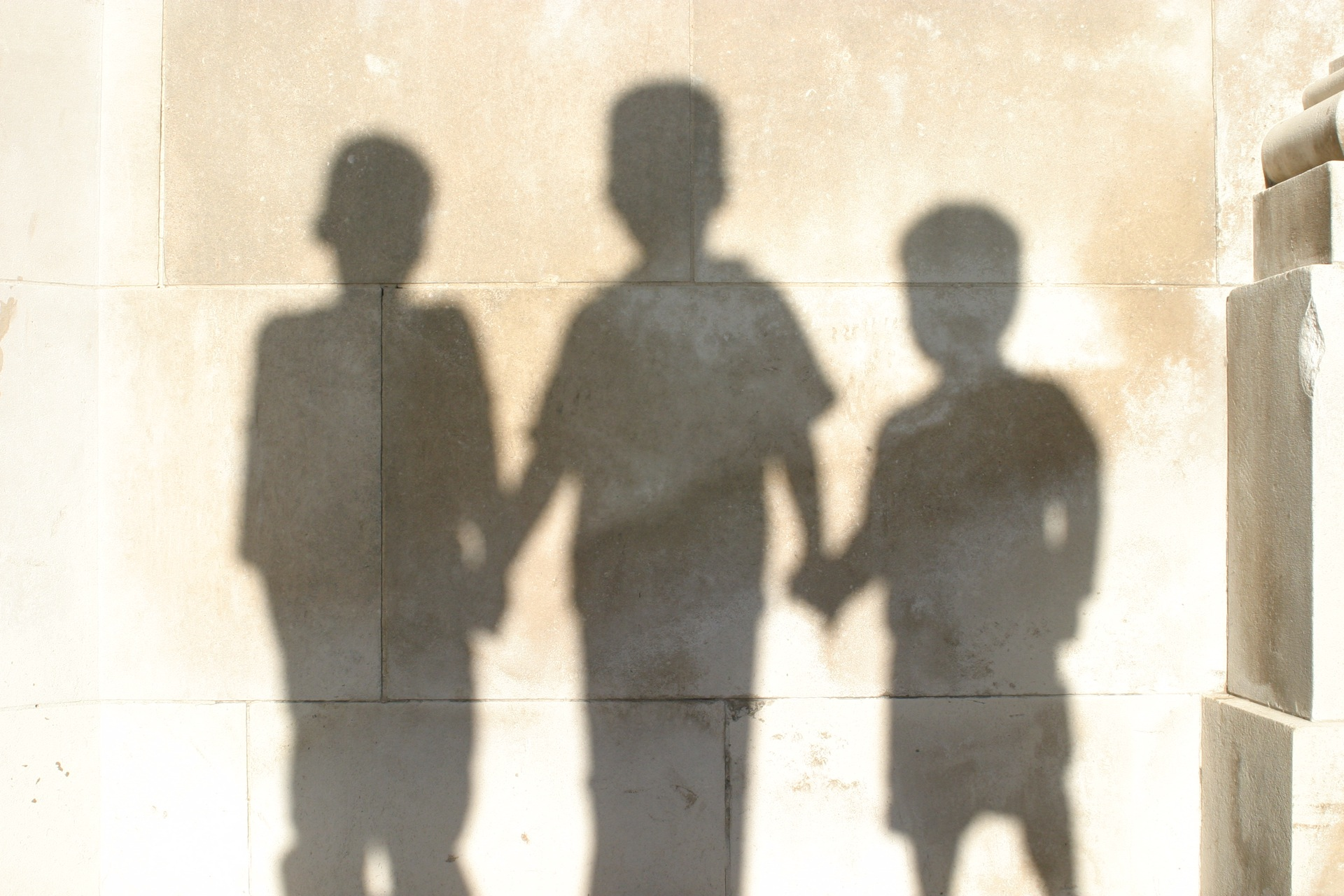 Study: Black and Hispanic Children Less Likely to Receive Mental ...