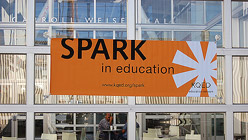 Spark Education