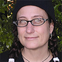 Robina Marchesi