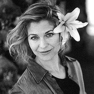 Jennifer Kroot