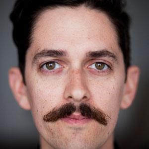 Ryan Malloy