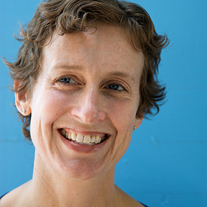 Sara Macpherson
