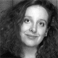 Susan Rivo