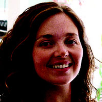 Laura Murray