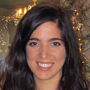 Melanie Dandrea