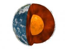 (Image: NASA JPL)