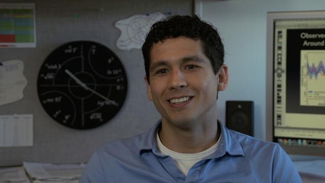 Career Spotlight: Population Geneticist