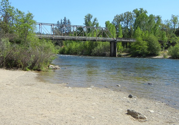 placerville-Am-River