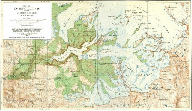 (Map: USGS)