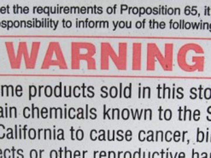 warning-4x3