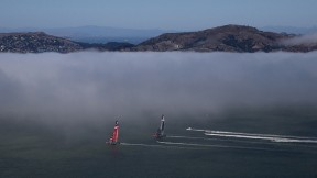 americascup-featured-288x162